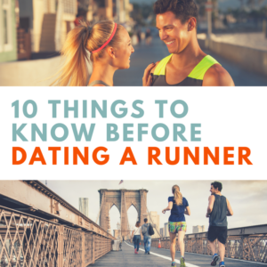 10 Things to Know Before Dating a Writer