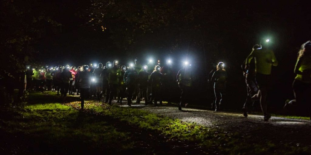 Trail_running_gear_lights