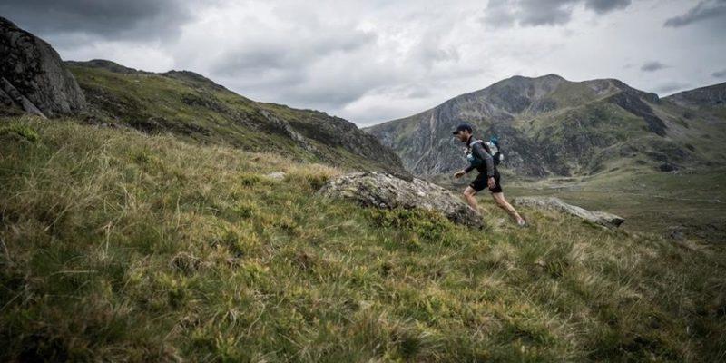 Find local trails