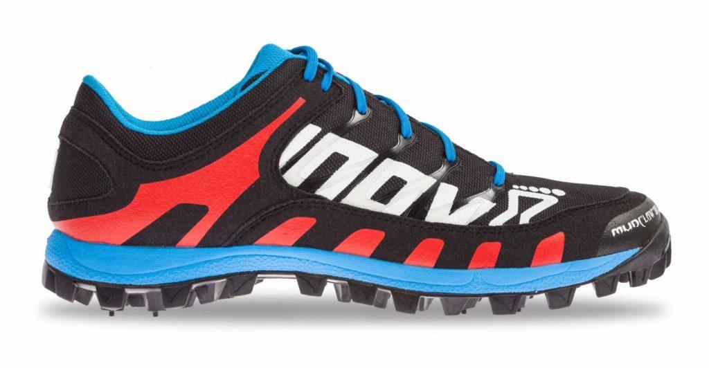 OCR Running Shoes