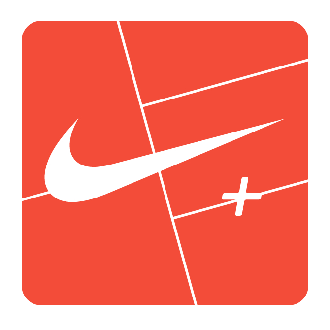 EtchRock Partners with Nike+