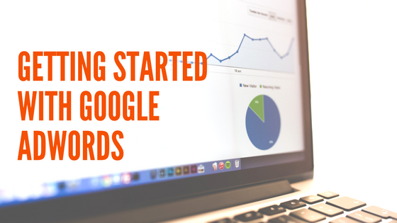Getting started with google adwords1