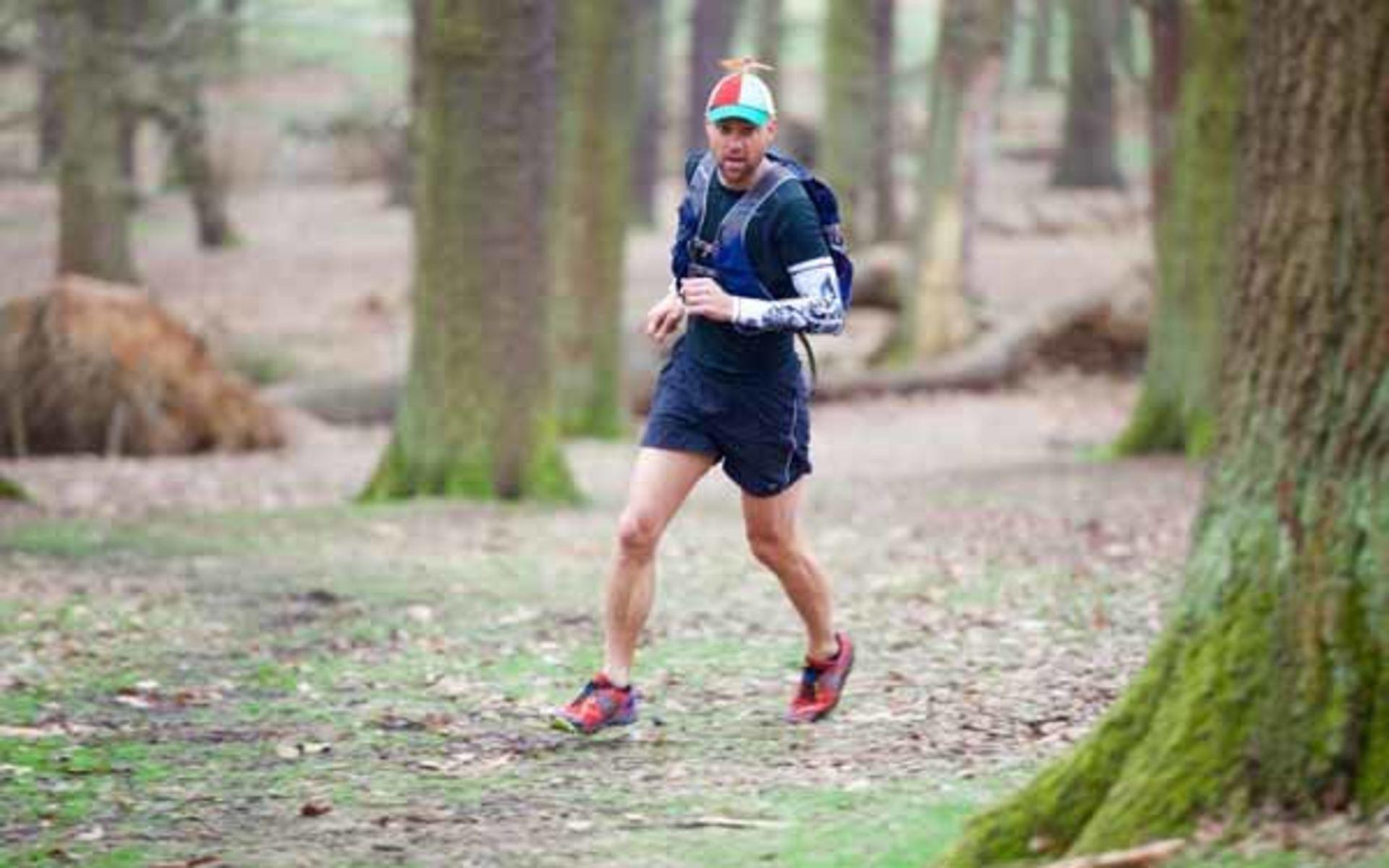 https://etchrock.com/Luke Tyburski – The Ultimate Triathlon